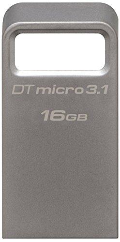 16Gb Datatraveler Micro Usb 3.1