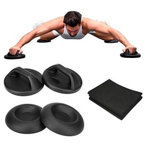 41YojwAD2aL - Home Fitness Guru