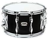 YAMAHA Drum Set, Solid Black (RBS1480SOB)