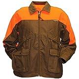 Gamehide Rooster Upland Hunting Jacket,...