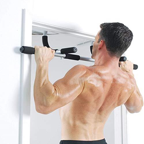 41YrV8Lf6HL - Home Fitness Guru