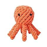 Dog Rope Toy...image