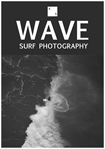 サーフィン空撮写真集 WAVE Surf Photography
