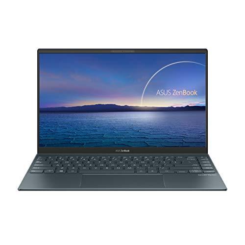ASUS ZenBook 14 BX425EA-BM144R - Ordenador Portátil de  Full HD (Intel...