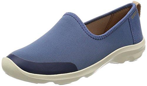 crocs Women's Boat Shoes
