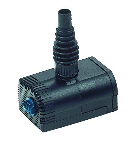 OASE 36950 Wasserspielpumpe Aquarius Universal 1000 | Wasserspiel | Teichpumpe | Pumpe | Teichfontänen