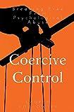 Coercive Control: Breaking...image