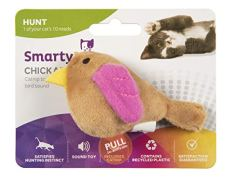 SmartyKat-Electronic-Sound-Motion-or-Light-Cat-Toys