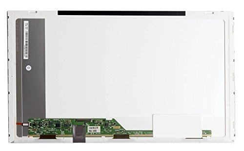 "ASUS X54C Laptop LCD Screen Replacement 15.6"" Wxga Hd LED [Personal Computers]"