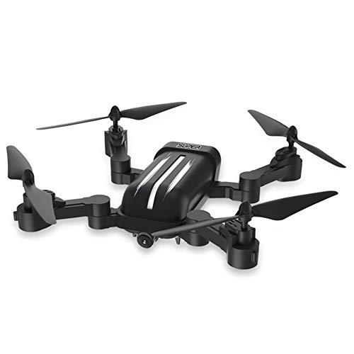 Pieghevole GPS RC Drone 8MP Trasmissione 2.4G WiFi FPV Aircraft 5G 1080P HD 200M Trasmissione To Fly