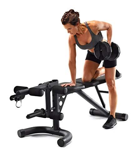 41ZFOY3BzML - Home Fitness Guru