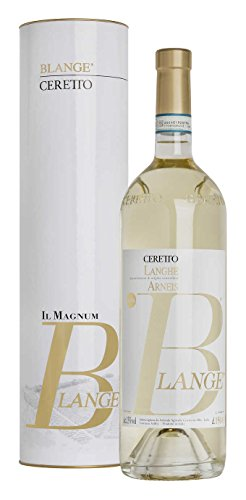Blang Langhe Arneis DOC MAGNUM CON ASTUCCIO 1,5 lt. Ceretto Blange