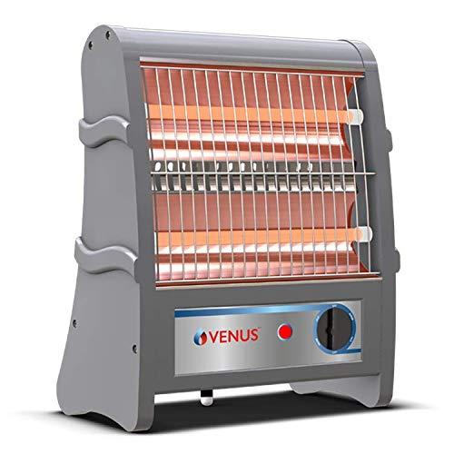 V-Guard 1200 W 3 Rod Halogen Room Heater (RH3HT 1000)