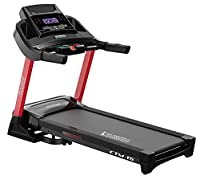"""Technical Feature:Time, Speed,Distance, Calorie, Pulse, Fat Measure Running Surface(LxB):480 - 1400 mm(19"""" x 55"""") 