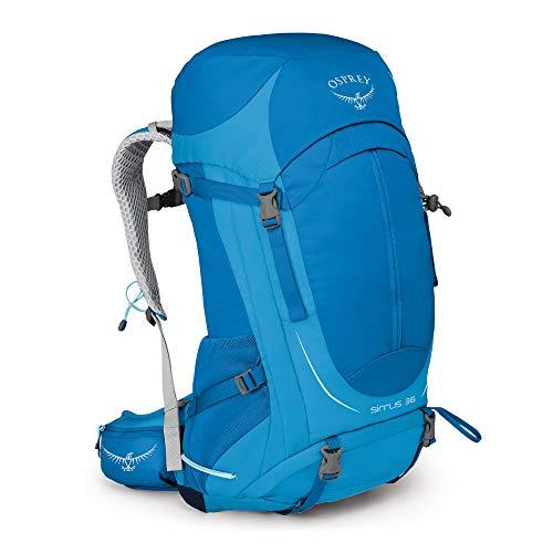 Osprey Sirrus 36 Women Backpack