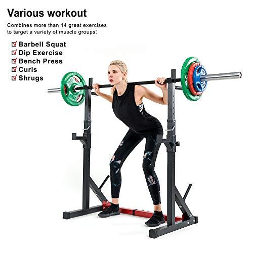 41ZWISC0SVL - Home Fitness Guru