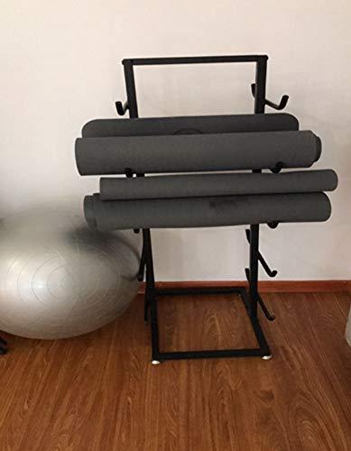 41ZYmDktQTL - Home Fitness Guru