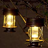pearlstar Solar Lanterns...image