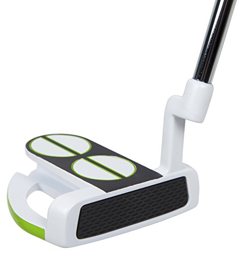 Product Image 1: Pinemeadow Golf PGX SL Putter (Men's Right Hand)