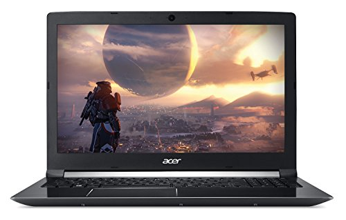 Acer Aspire 7 Casual Gaming...