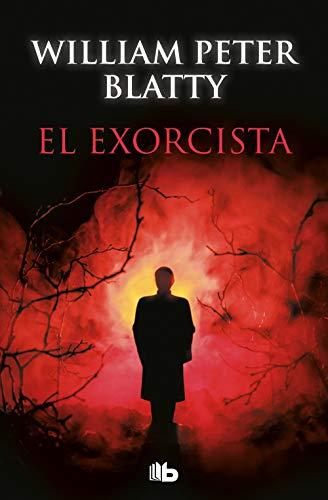 El exorcista (CAMPAÑAS)