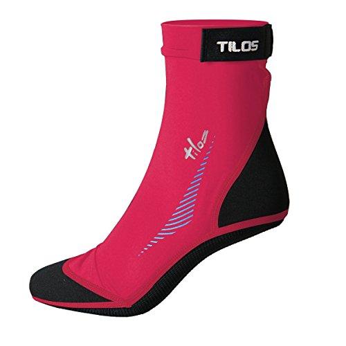 Tilos Hot Sand & Sunburn shoes