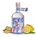 Applaus Dry Gin ORIGINAL