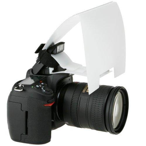 HAKUBA ビルトインストロボディフューザー ニコン用 Aタイプ M DSD-NAM