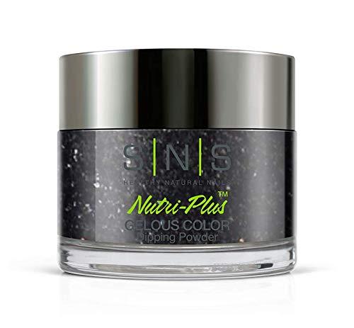 SNS Nails Dipping Powder No Liquid, No Primer, No UV Light - 106-1oz