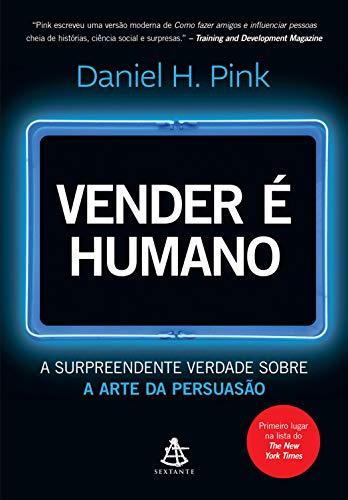 Vender é humano