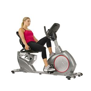 41ZtXLShmsL - Home Fitness Guru