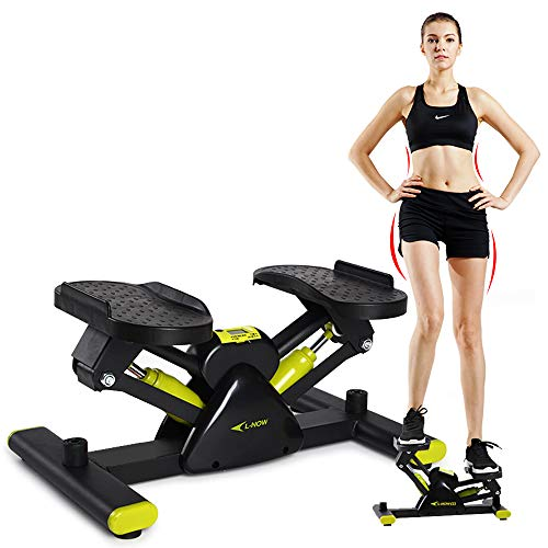 41ZznMZVaKL - Home Fitness Guru
