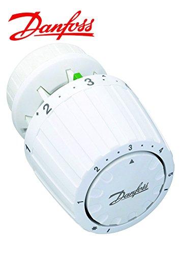 Danfoss RA2944 Tête thermostatique de radiateur classique Connexion RA2000
