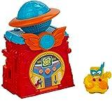 Magic Box - Super Zings 3 Kaboom Blaster, Multicolor , color/modelo surtido