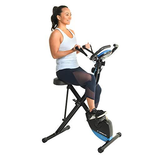 41aI7zrj4+L - Home Fitness Guru