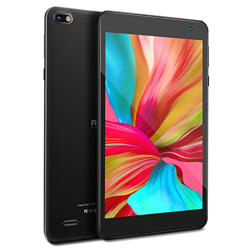 Tablet 7 pollici FHD, 1080P IPS Touch Screen,...