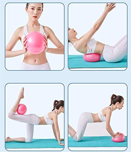41aLZZX3k8L - Home Fitness Guru