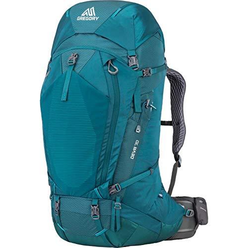 Gregory Mountain Deva 70 Backpack