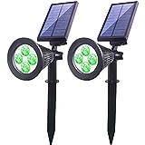 Youqian Solar LED...image