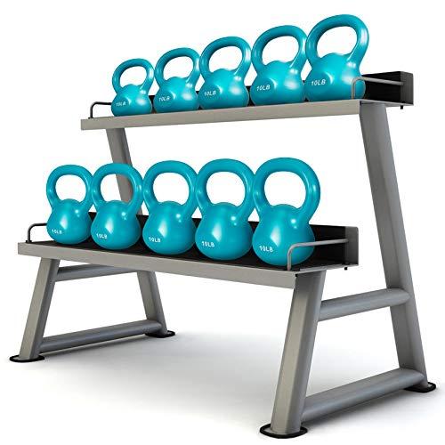 41aSXe6l+ML - Home Fitness Guru