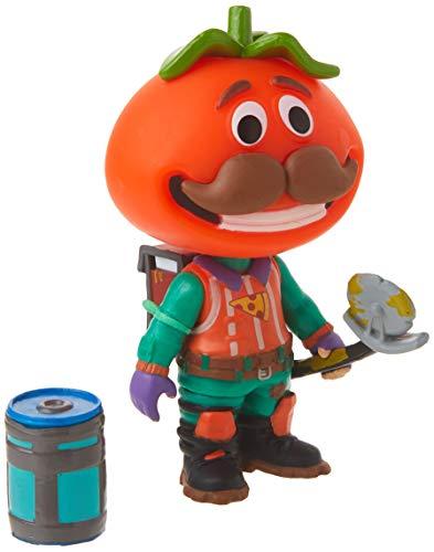 Funko 5 Star: Fortnite: TomatoHead Figura de Vinilo 34684