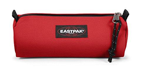EASTPAK benchmark Accessori