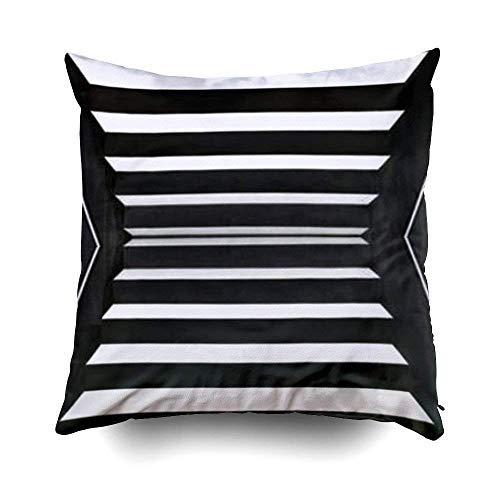 Cuscino del divano Fantastici astucci artigianali artigianali Cuscini lombari Custodia Per divano...