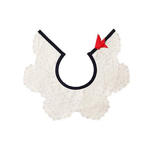 MARLMARL collet (collet 1 snow scallop)