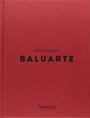 Baluarte: Edición...