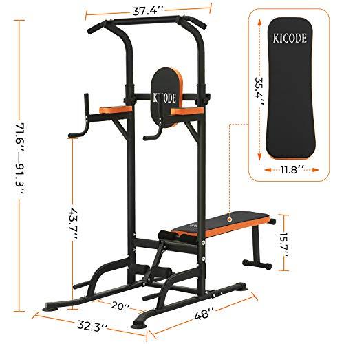 41aiygqsW6L - Home Fitness Guru