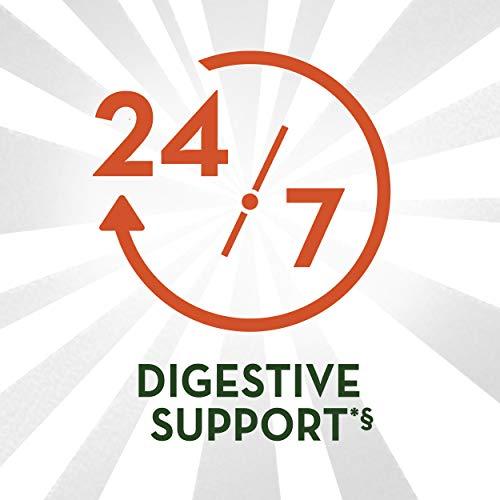 Align Probiotics Supplement, 63 Capsules, Natural Strain Probiotic Digestive Support for Adult Men and Women 4
