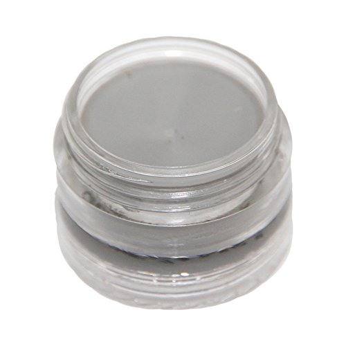 1/8oz. クリームメイクアップ フォレンジックブルーグレー Cream Makeup, Forensic Blue Grey, (0.125oz/7g...