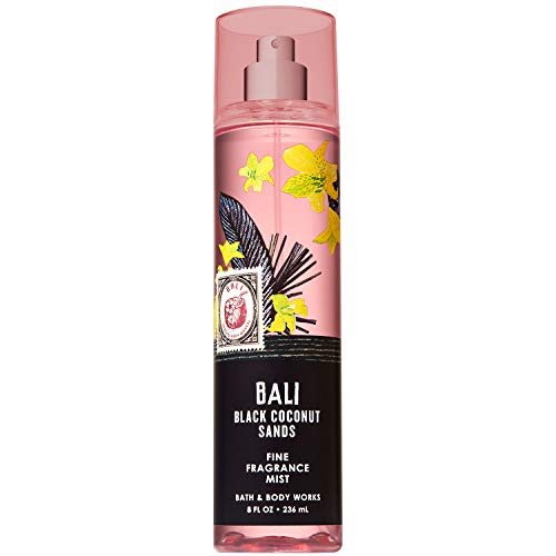 Bath and Body Works BALI