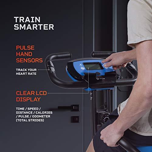 41b0WeTL3wL. SL500 - Home Fitness Guru